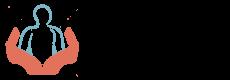 De Aanraking Logo